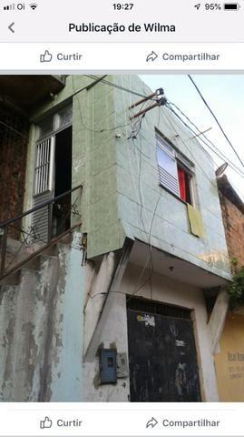 Kitnet no jardim Cruzeiro - Foto 4