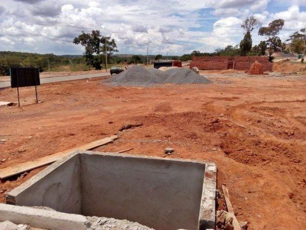 Terrenos Parcelados em Financiamento Direto c/ a Construtora - Lago de Cristal - Foto 7