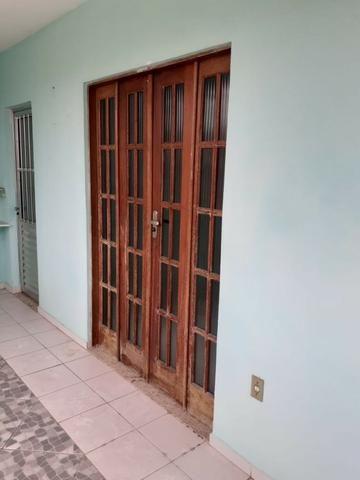 Apartamento 02 quartos - Foto 3