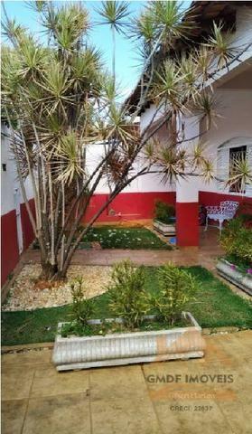 Promoção! Linda casa no Setor Tradicional (Aceita Financiamento/FGTS) - Foto 2