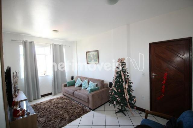 Apartamento 4 Quartos à Venda no Parque Bela Vista (779710)