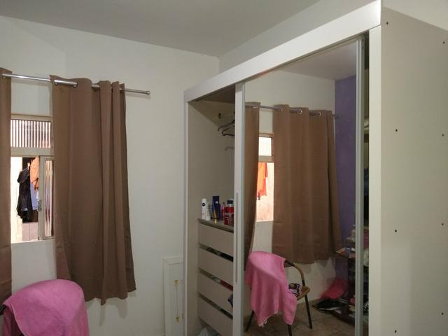Casa em Ceilândia sul com laje quadra 23 - Foto 9