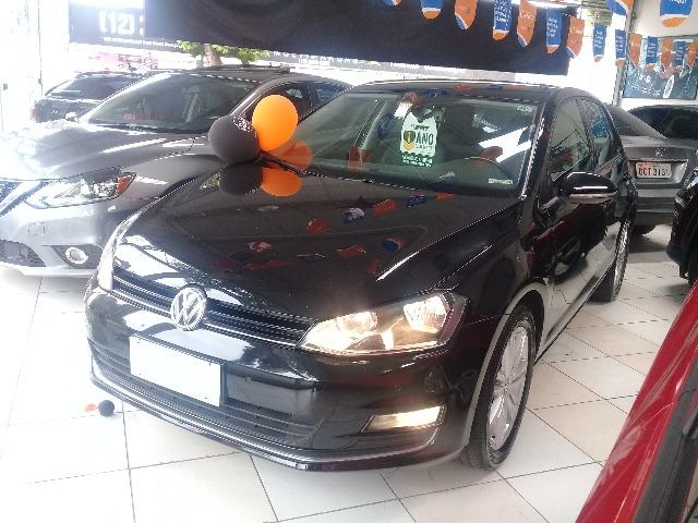 Golf Highline -1.4 TSI *Ano:2014* / BrunoMineiro- * - Foto 2