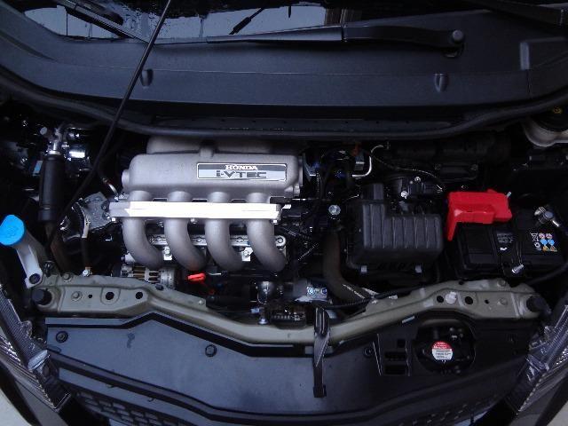 Honda Fit CX 2014, baixa quilometragem, particular, Única dona! - Foto 5