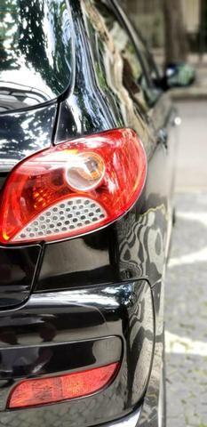 Peugeot 207 XR - Foto 9