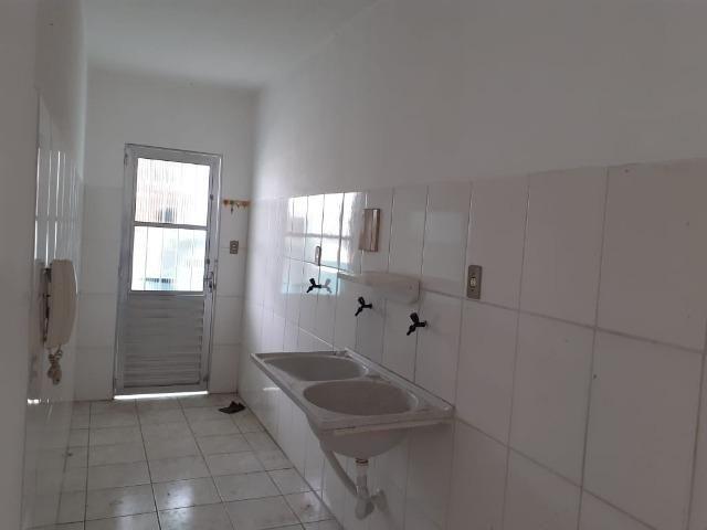 Apartamento 02 quartos - Foto 6