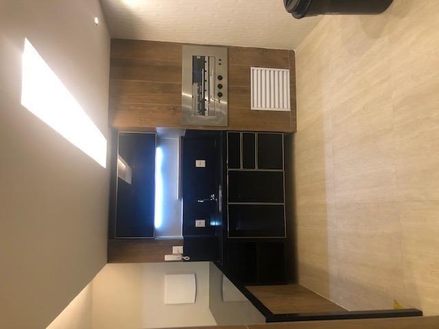Residencial Galileia 71m 3 dormitórios Guararapes - Foto 9