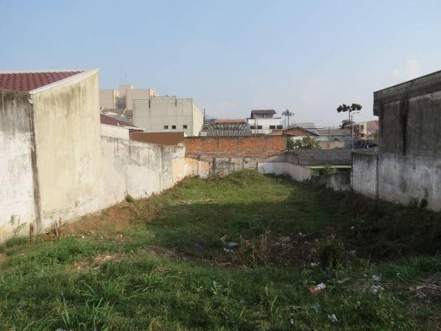 Terreno no Capão Raso - Foto 10