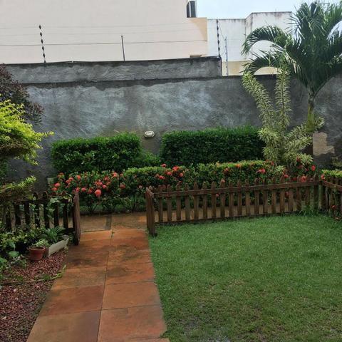 Vendo linda Casa na Praia do Flamengo - Foto 14