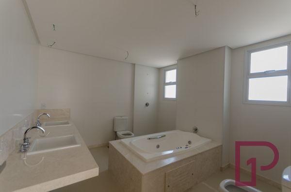 Apartamento  com 4 quartos no Clarity Infinity Home - Bairro Setor Marista em Goiânia - Foto 12