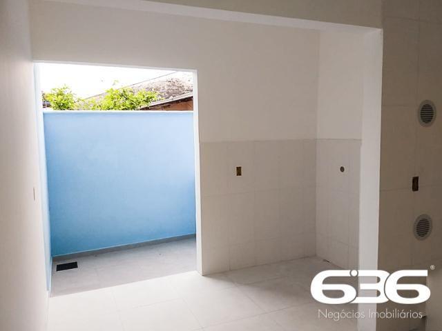 Casa | Joinville | Aventureiro | Quartos: 2 - Foto 5