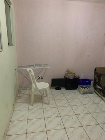 Oportunidade: Apartamento de 2 quartos sendo 1 suite no Grande Colorado - Foto 6