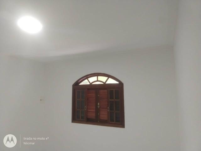 Vendo ótima casa - Foto 10