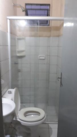Aluguel apartamento no Passaré - Foto 6