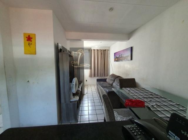 Excelente casa para Venda no Ipsep, 2 pavimentos, 4 Qtos e 2 WC em uma Ótima Localização - Foto 3