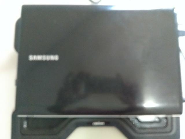 Notebook Samsung Core i3 - Foto 3