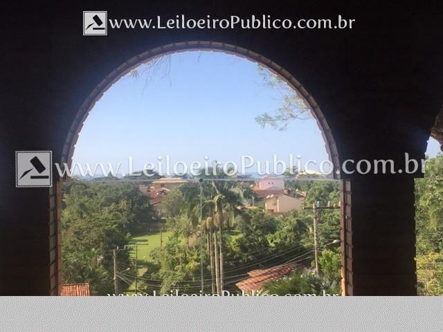 Barra Velha (sc): Imóveis 46.334,20 M² ollqi oojuw - Foto 5