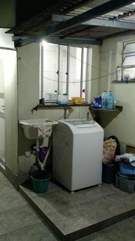 Excelente 2 dormitórios na Américo Vespúcio em Sapucaia do Sul, RS - Foto 11
