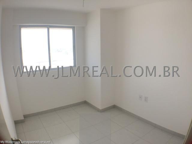 (Cod.:082) - Vendo Apartamento 74m², 3 Quartos - Foto 11