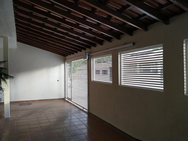Casa em Ceilândia sul com laje quadra 23 - Foto 12
