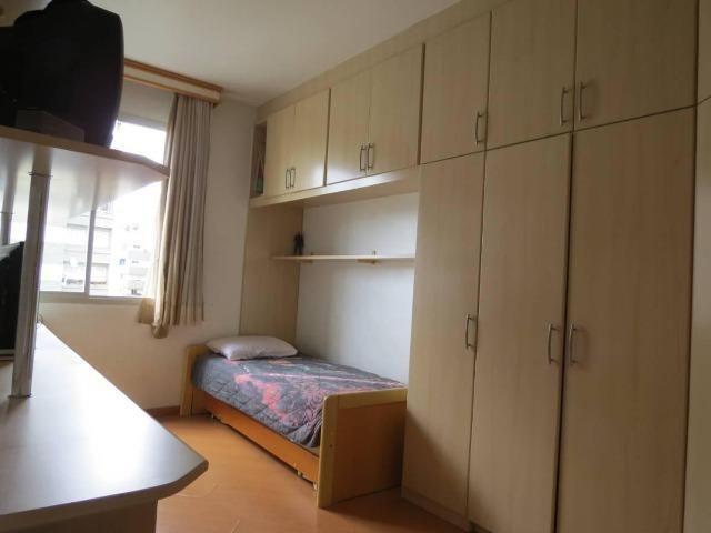 Apartamento · 117m² · 3 Quartos · 2 Vagas no Batel - Foto 12