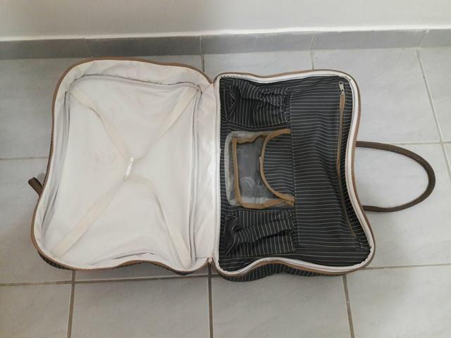 Conjunto de bolsas infantis - Foto 3