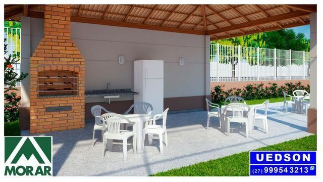 UED- 23 - Apartamento 3 quartos em jardim limoeiro 2 + 1 reversível - Foto 10