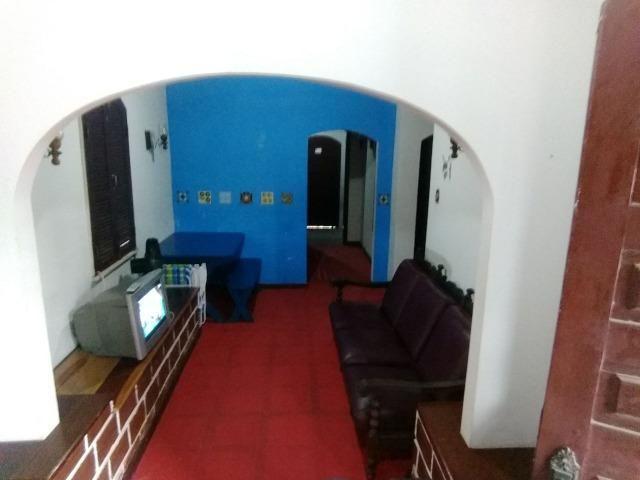 Vendo Casa em Salinópolis-PA - Foto 2