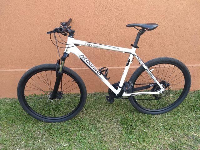 Bike Mosso odyssey - Foto 2