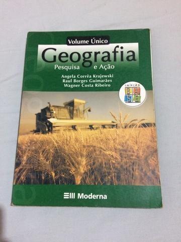 Geografia pesquisa e ação krajewski, Guimaraes e Ribeiro
