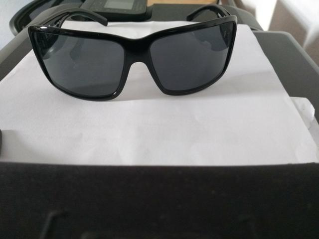 Óculos Hang loose original - Bijouterias, relógios e acessórios ... 7e460245d6