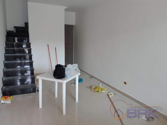 Casa à venda com 3 dormitórios em Jardim caguassu, São paulo cod:2539 - Foto 14