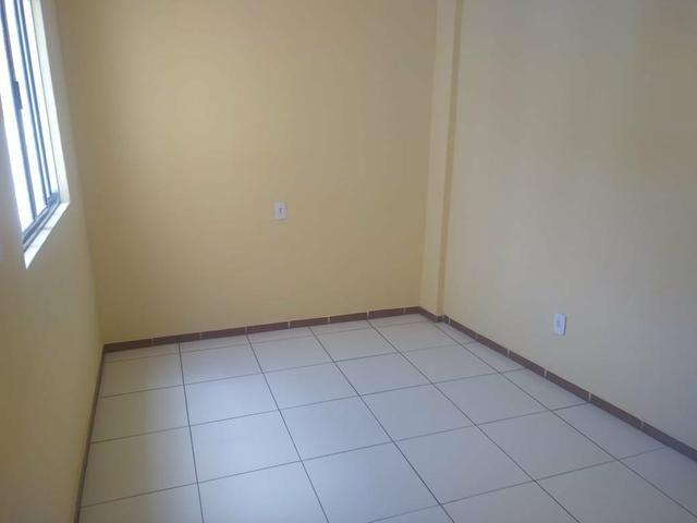 Casa de três quartos na av Paulista retiro - Foto 13