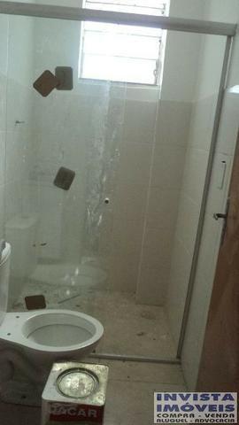 Ótimo Apartamento, 2 quartos. Localizado próximo ao comércio, no Bairro Santa Maria R$600, - Foto 5