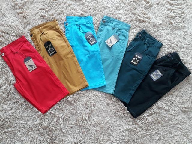 Camisas e camisetas - Tiradentes 49125da5089d6
