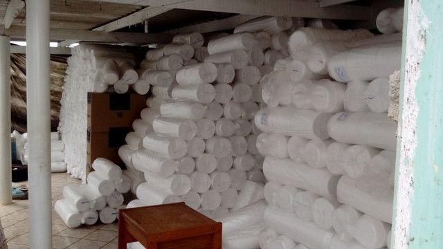 Embalagens de Marmitex Isopor Promoção Ultima Semana 32,50