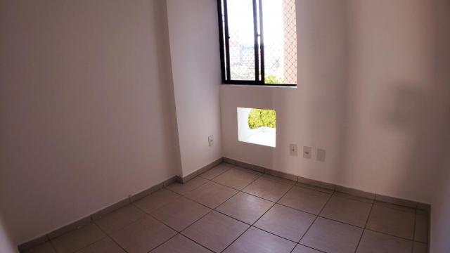 Vendo MONTESE 72 m² 3 Quartos 1 Suíte 2 WCs 1 Vaga FAROL - Foto 6