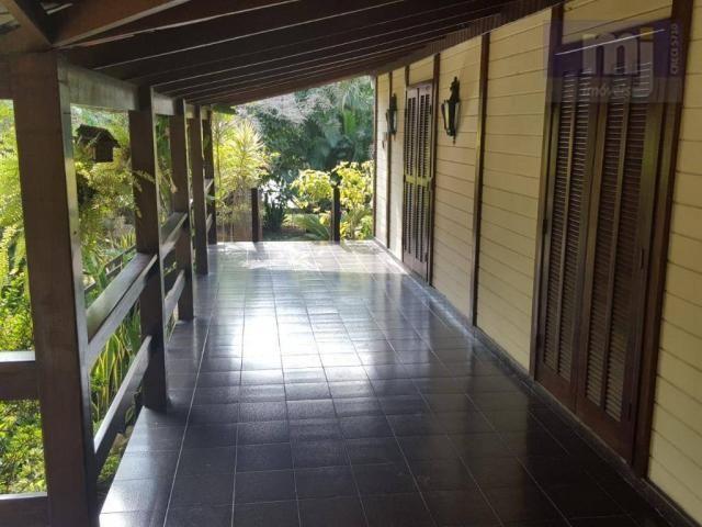 Casa Condomínio Pendotiba - Foto 2