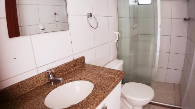 Vendo MONTESE 72 m² 3 Quartos 1 Suíte 2 WCs 1 Vaga FAROL - Foto 7