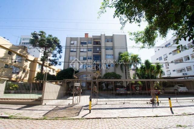Apartamento para alugar com 1 dormitórios em Jardim botanico, Porto alegre cod:229977 - Foto 9