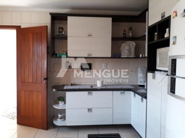 Casa à venda com 4 dormitórios em Sarandi, Porto alegre cod:9241 - Foto 6