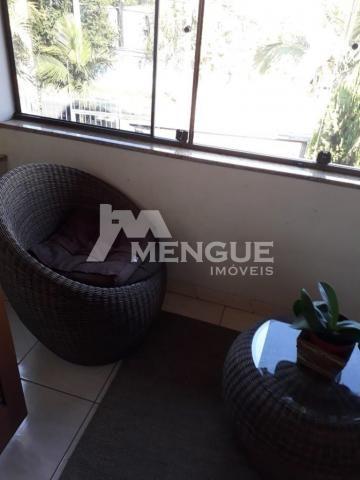 Casa à venda com 4 dormitórios em Sarandi, Porto alegre cod:9241 - Foto 11