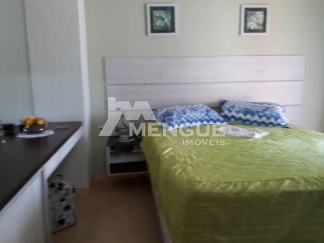 Casa à venda com 4 dormitórios em Sarandi, Porto alegre cod:9241 - Foto 18