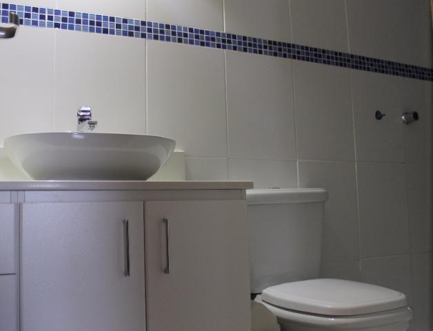 Casa de condomínio à venda com 3 dormitórios em Tristeza, Porto alegre cod:LU265377 - Foto 13