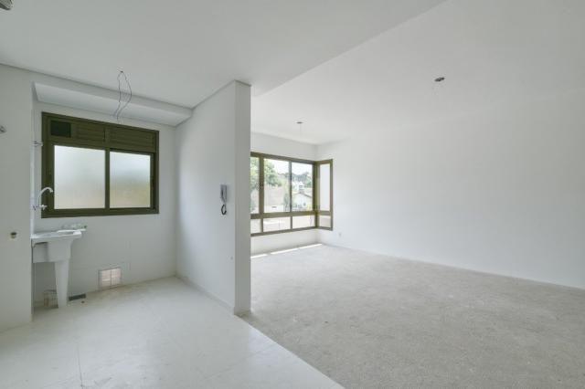 Apartamento à venda com 3 dormitórios em Ipanema, Porto alegre cod:LU430494 - Foto 7