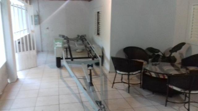 Casa x Caminhão - Arnaldo Estevão de Figueiredo - Foto 13