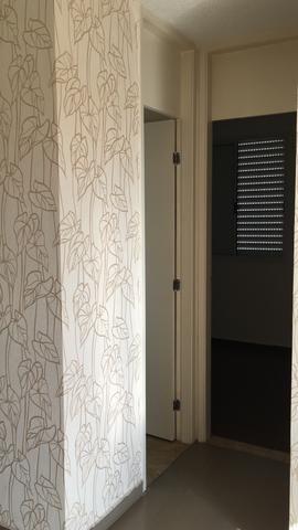 Excelente Apartamento Villa Flora - Foto 8