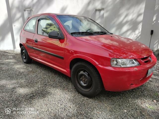 Chevrolet Celta 1.0 - Foto 2