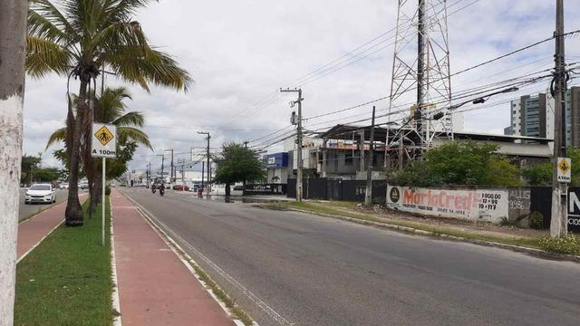Alugue Terreno com 1314m² na Av. Tancredo Neves - Foto 6
