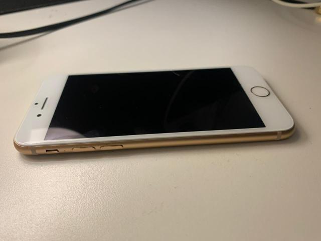IPhone 8 256 GIgas - Foto 2